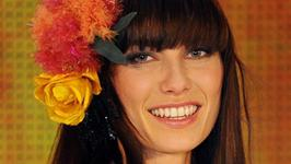 Nie żyje Ena Kadic, Miss Austrii