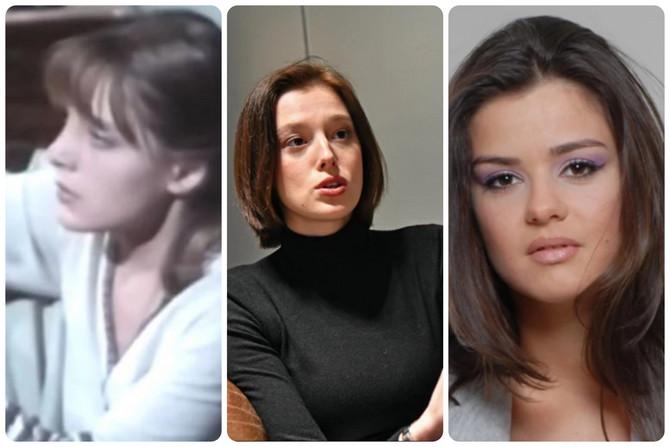 Šta je zajedničko hrabrim ženama koje su progovorile o najvećem užasu