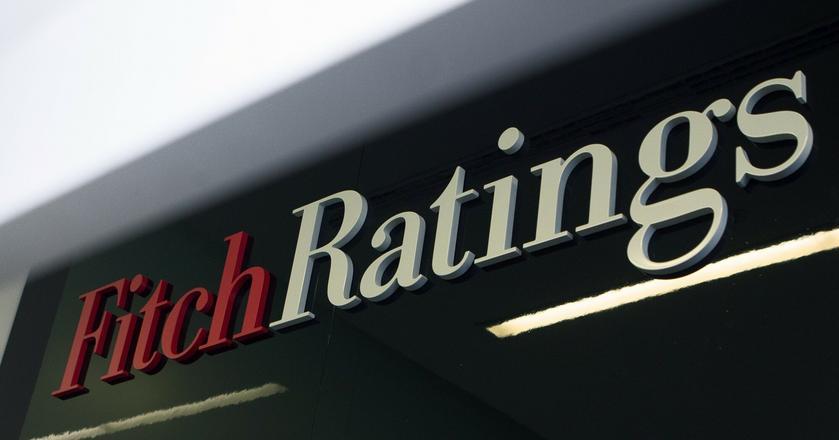 Agencja ratingowa Fitch ma nową prezes w Polsce