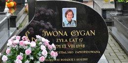 Oni pomagali zabójcy Iwony Cygan? Jest decyzja sądu