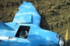 454014_dron2