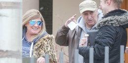 Kozidrak i Pietras: Ich miłość znowu wybuchła