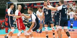 ME: Polacy rozgromili Czechów. Szybkie zwycięstwo!