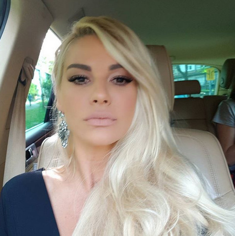 Nataša Bekvalac oglasila se prvi put posle pretrpljenog nasilja: Ovako leči dušu nakon skandala! FOTO