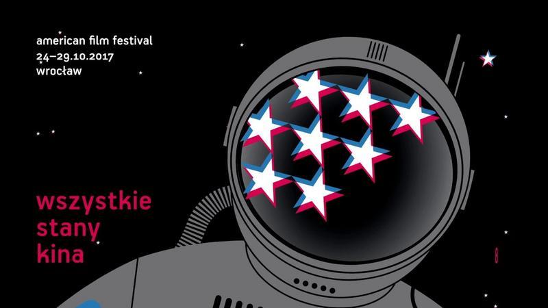 American Film Festiwal 2017