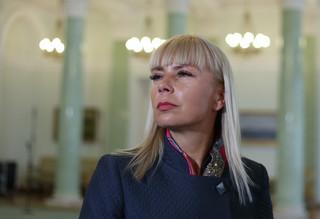 Afera taśmowa: Nagranie ze spotkania Wojtunik – Bieńkowska istniało. Prokuratura stara się je odnaleźć