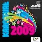 """Różni Wykonawcy - """"Karnawał 2009"""""""