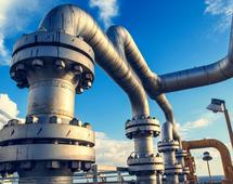 Najważniejszym czynnikiem sprzyjającym notowaniom ropy jest deklaracja OPEC, że dąży do przedłużenia porozumienia o cięciach dostaw surowca