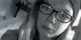 Zaginiona 15-latka z Chorzowa