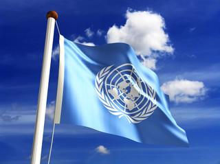 ONZ: Koronawirus bronią przestępców i ekstremistów