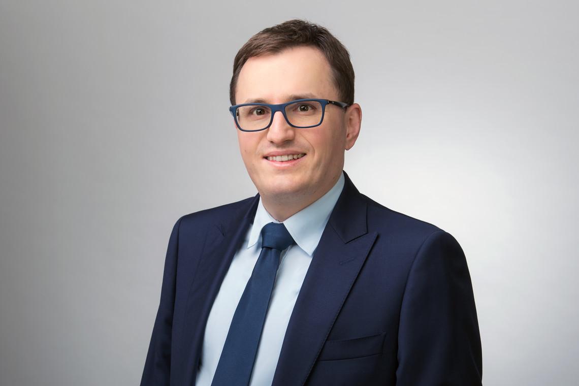 Piotr Jarzyński