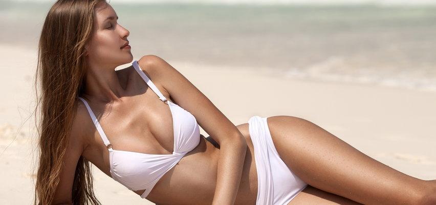 Letnia rewolucja. Jak pielęgnować skórę, kiedy jest gorąco?