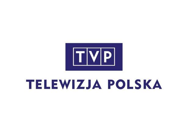 Cztery osoby liczyć będzie nowy zarząd TVP.