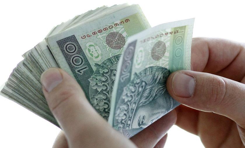 Wynagrodzenia w Polsce będą jawne tak nakazuje unijna dyrektywa