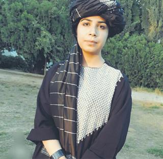 Durrani: Kandahar już nie walczy [WYWIAD]