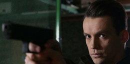 """Jakub w """"M jak miłość"""" dopadnie Artura! Dojdzie do krwawej strzelaniny?"""