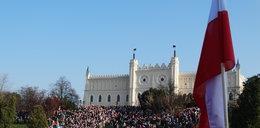 Obchody Święta Niepodległości w Lublinie