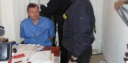 Słynny kardiochirurg Mirosław G. skazany! To mu udowodniono
