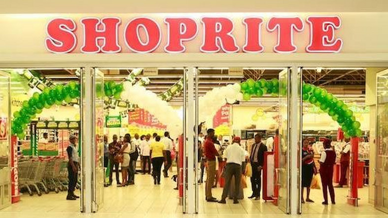 Shoprite has condemned attacks on foreigners living in South Africa [Naija News]
