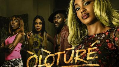 Òlòtūré tactlessly approaches a vital tale of social relevance [Pulse movie review]