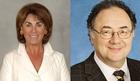 Kanada: Smrt milijardera i supruge istražuje se kao UBISTVO