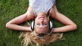 Największe przeceny na sprzęt audio z okazji Black Friday
