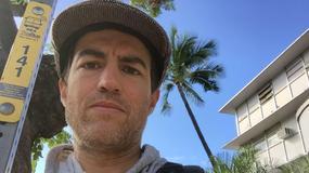 Kanadyjczyk oskarżany o zabójstwo szamanki zlinczowany w Amazonii