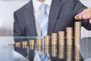 Ulga B+R. Kiedy wynagrodzenia są kosztami kwalifikowanymi