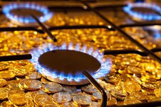 To będzie sezon spadających cen gazu