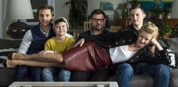 """Producentka """"Rodzinki.pl"""" ujawnia: Boską miał grać ktoś zupełnie inny"""