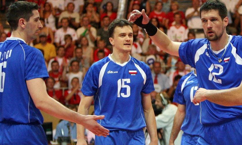 Veljko Petkovic