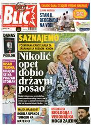 Naslovna za 20.05.