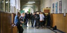 Koronawirus w liceum w Gdyni. Zdecydowana reakcja dyrekcji szkoły