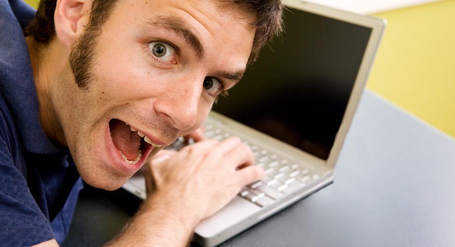 darmowe serwisy randkowe online w Delhi