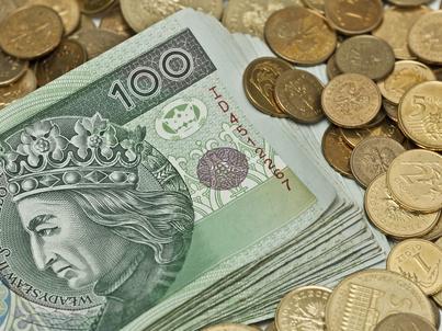 Ministerstwo finansów przedstawiło propozycje uszczelnienia VAT