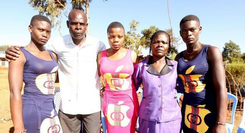 DCI to go after Kakamega Hospital in twins swap saga