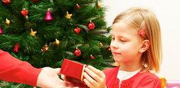 Nie masz pomysłu na prezent świąteczny dla dziecka? To mu się spodoba!