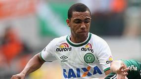 Na świat przyszedł syn tragicznie zmarłego Tiaguinho