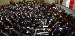 Miażdżącą ocena ustawy komisji ds. reprywatyzacji