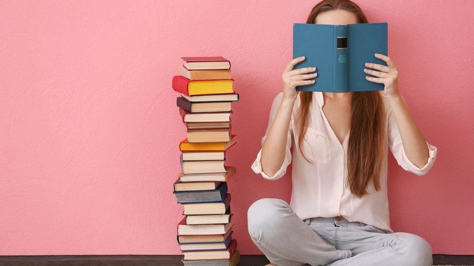 Z okazji Dnia Kobiet: sześć książek o niezwykłych kobietach