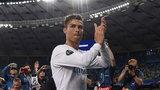 Turyn oszalał na punkcie Cristiano Ronaldo!
