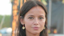 Anna Przybylska zmarła trzy lata temu. Przypominamy jej ostatnie publiczne wystąpienie