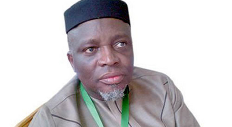 JAMB laments court order stopping it from tracking impersonation via screening of results
