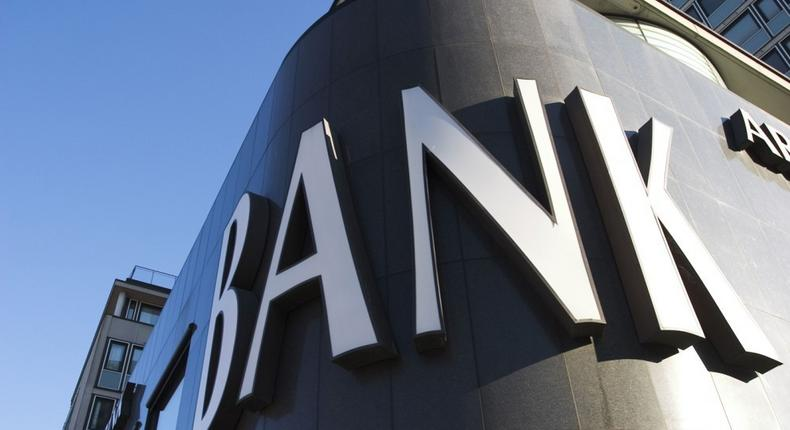 Here are the banks in Ghana with the best interest rates, according to Bank of Ghana report