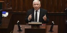 Kaczyński oszukał wyborców! Jak?