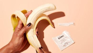 5 unbelievable foods that secretly kill your sex drive - Pulse Nigeria