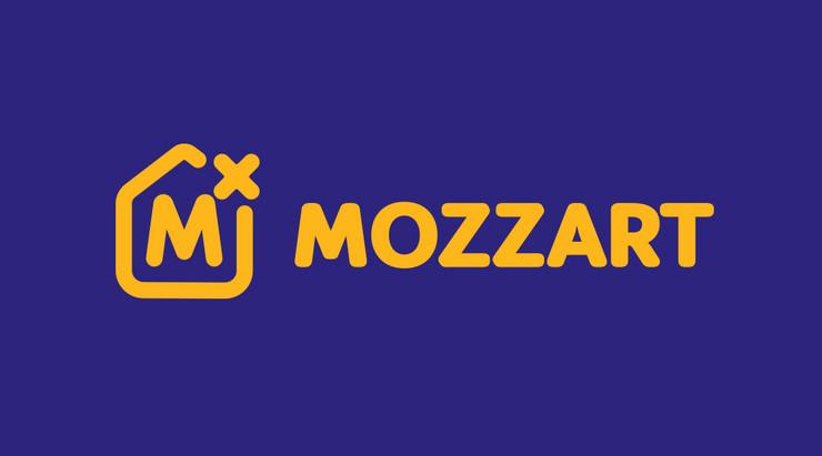 Mozzart LOGO kucica 04