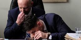 Te filmy wstrząsną polską sceną polityczną? Powstaje nowy film o przekrętach