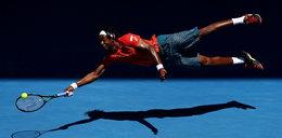 Wybrano sportowe zdjęcia roku. Które najlepsze?