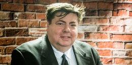 Piotr Semka dla Faktu: Ta ustawa była niezbędna [OPINIA]
